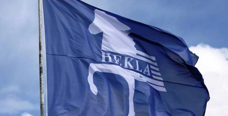 cropped-heklaflagget.jpg