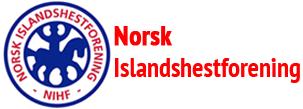 logo-nihf